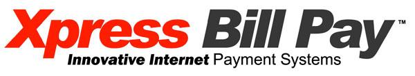 xpress_bill_pay_logo