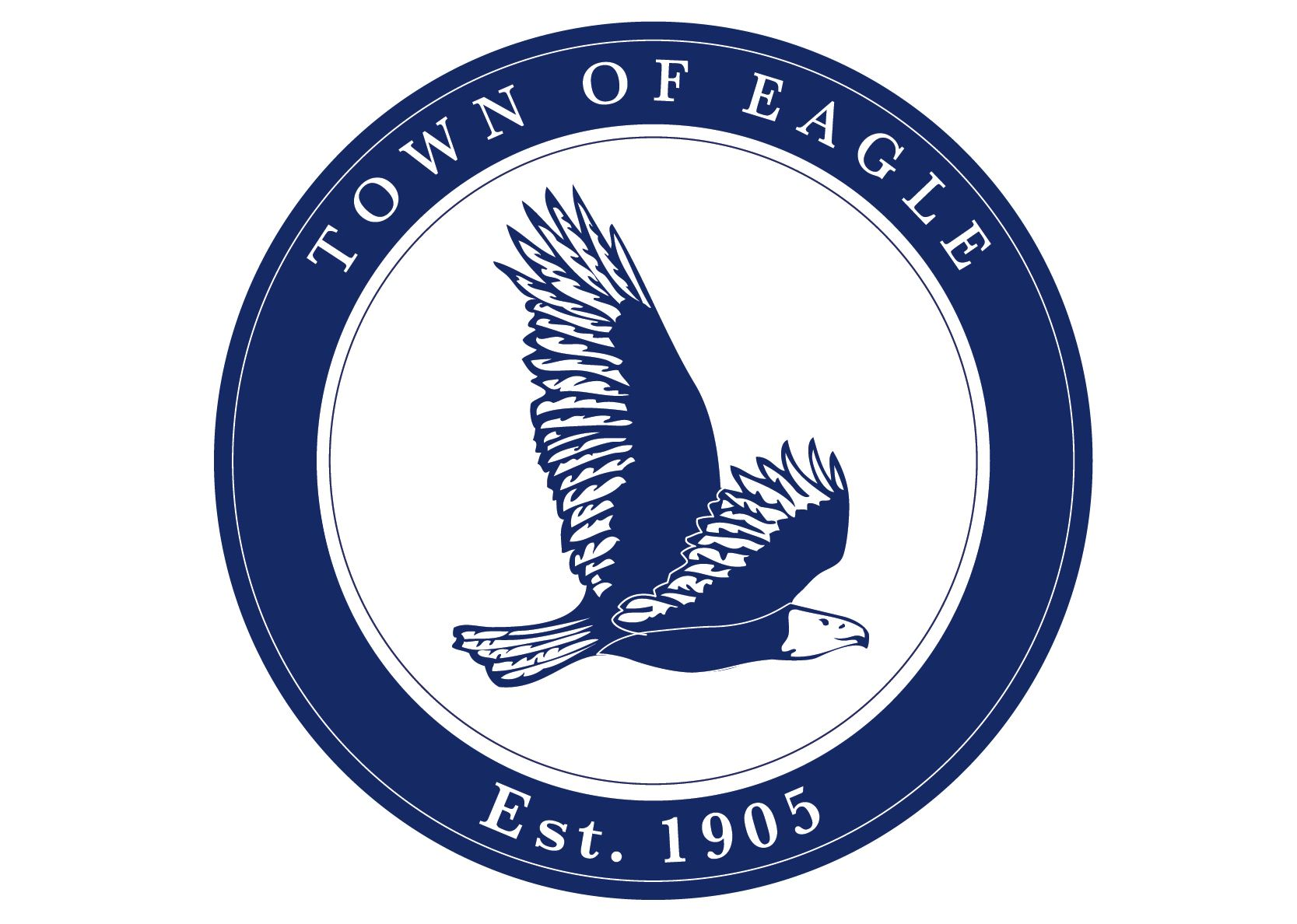 town-of-eagle