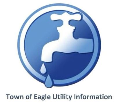 Town of Eagle Utility Information