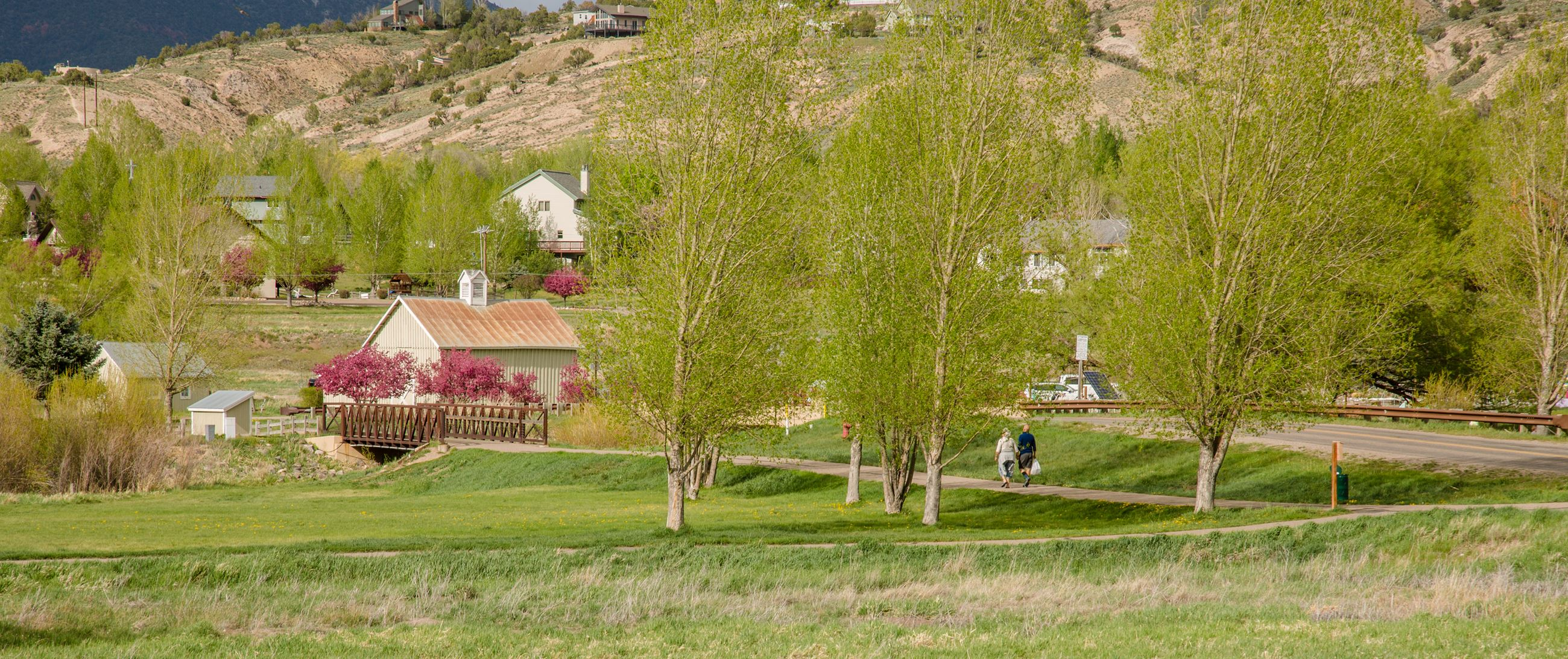 Town of Eagle, CO - Official Website   Official Website