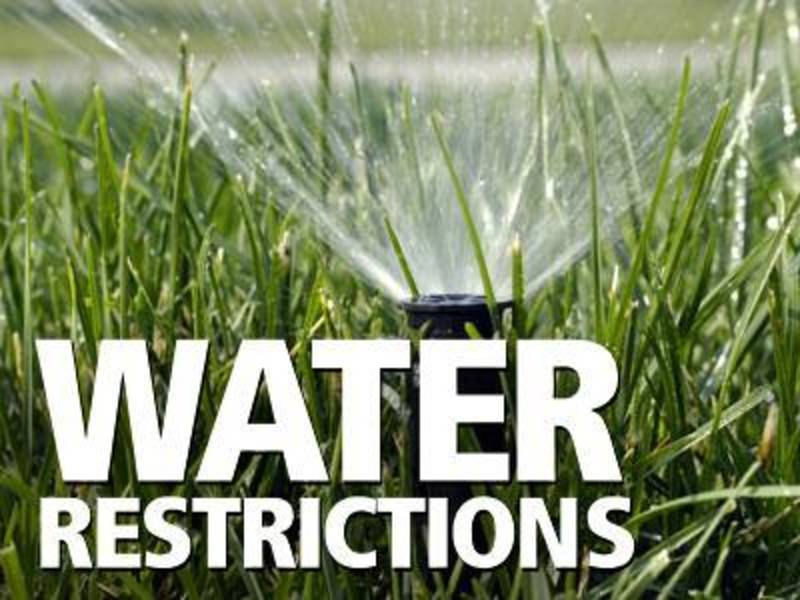 water_restrictions--1530218693-9404