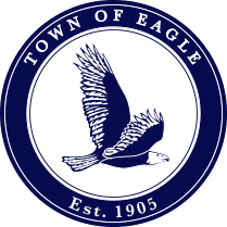 Eagle Police Department   Town of Eagle, CO - Official Website