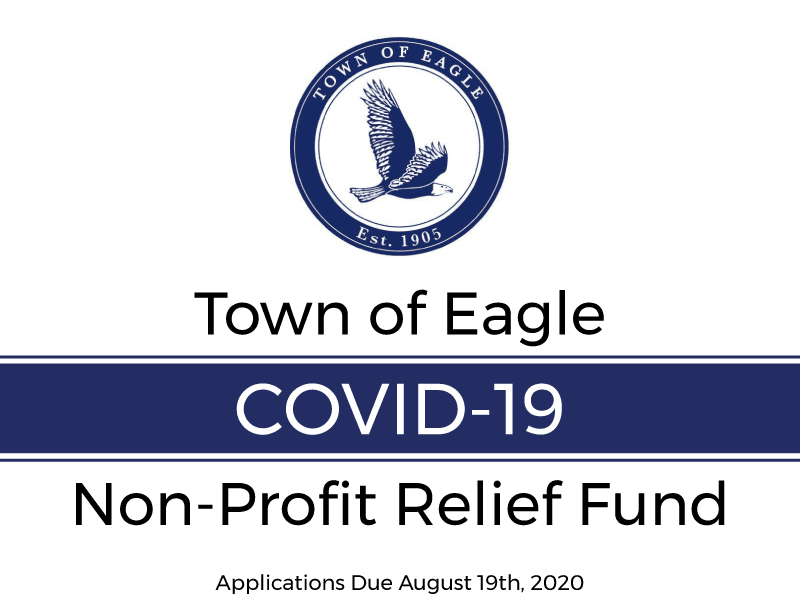 Non-profit-relief-fund