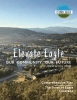 Elevate Eagle Comprehensive Plan 2020