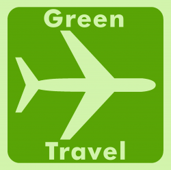 green travel.png