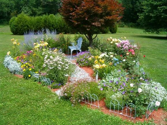 Plants Garden Eagle CO Official Website