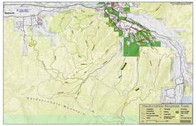 2010 Hardscrabble-Eagle Rnch-BLM Trail Map.jpg