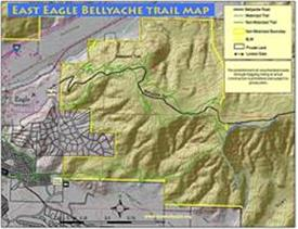 East Eagle Bellyache Map-Small_thumb.jpg