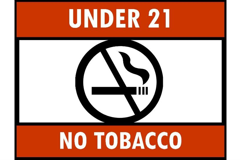 Englewood Under 21 No Tobacco-simple2