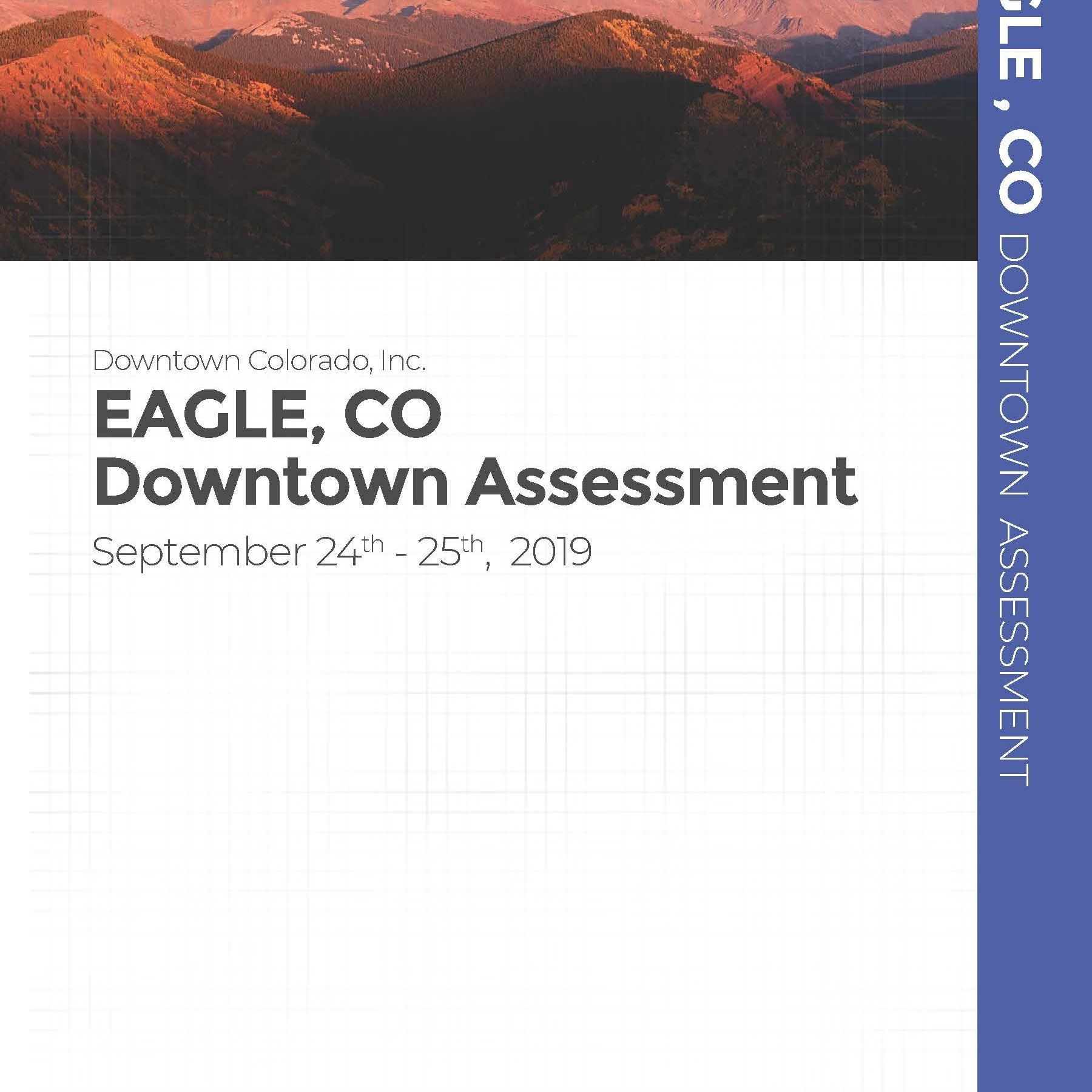 Pages from Eagle-Community-Assessment-Report-2019 Opens in new window