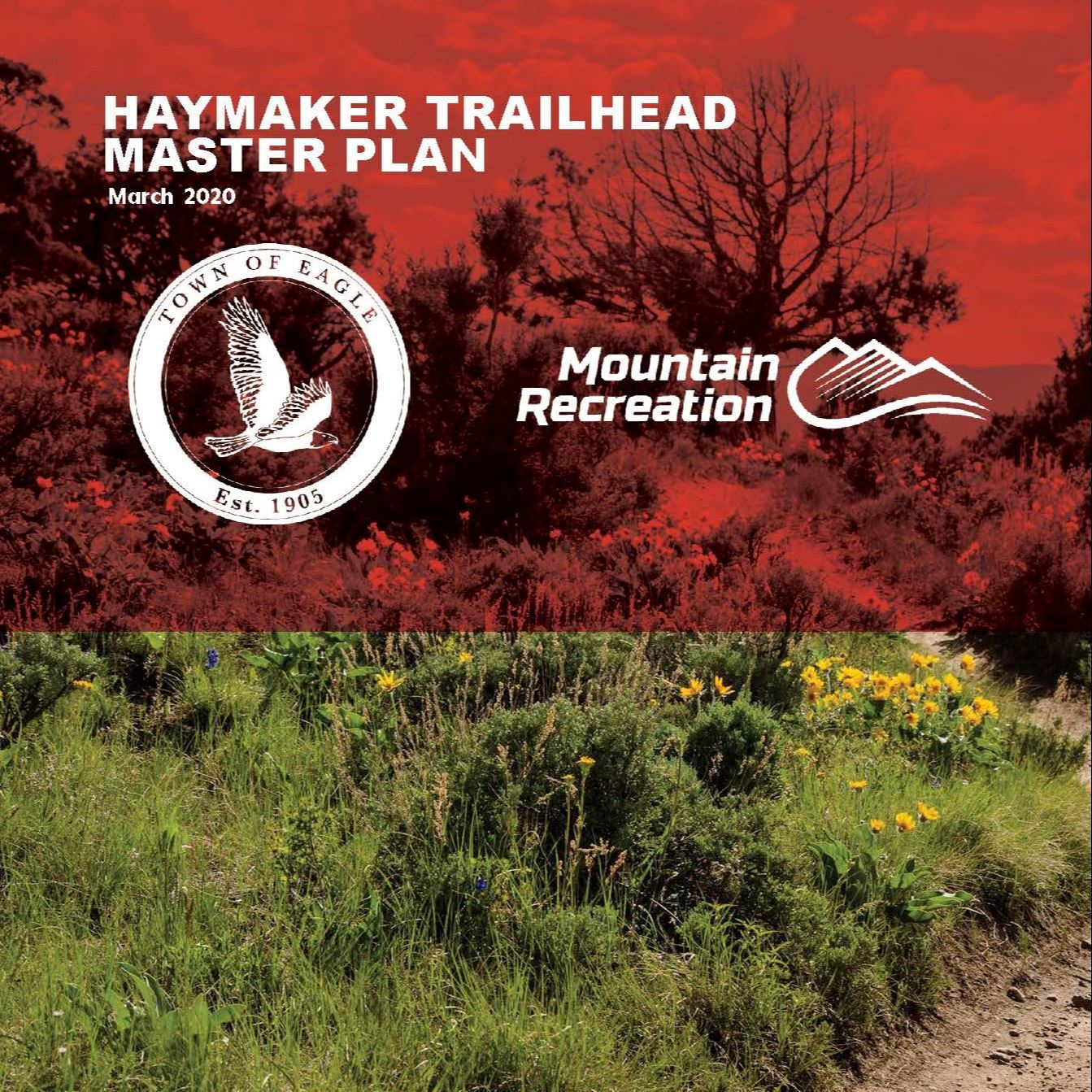 Pages from Haymaker Trailhead Campus Master Plan - Final Opens in new window
