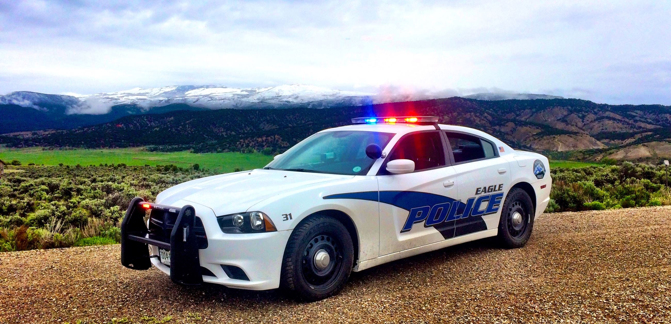 Eagle Police Department | Town of Eagle, CO - Official Website