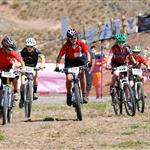 2013 Haymaker Bike Race.jpg