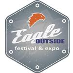 Eagle Outside Expo Logo.jpg