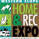 Home-Rec-Expo-Logo.jpg