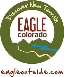 Town of Eagle Logo_4 Spot Color_URL.jpg