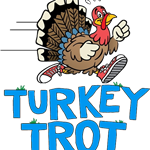 turkey_trot.png