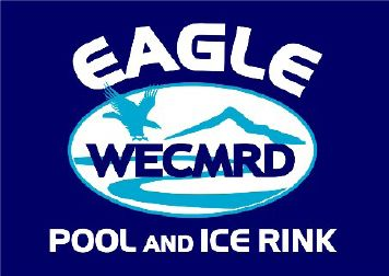 WECMRD Logo.jpg